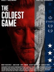 The-Coldest-Game-2019-greek-subs-online-gamatomovies