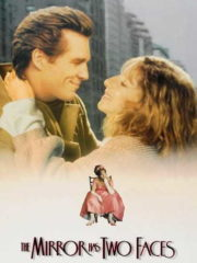 The-Mirror-Has-Two-Faces-1996-greek-subs-online-gamatomovies