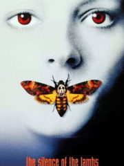 The-Silence-of-the-Lambs-1991-greek-subs-online-gamatomovies