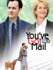 Youve-Got-Mail-1998-greek-subs-online-gamatomovies