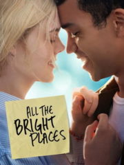 All-the-Bright-Places-2020-greek-subs-online-gamatomovies