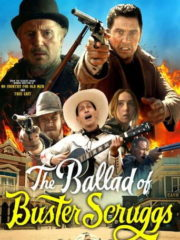 The-Ballad-Of-Buster-Scrugg-2018-greek-subs-online-gamatomovies