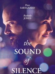 The-Sound-of-Silence-2019-greek-subs-online-gamatomovies