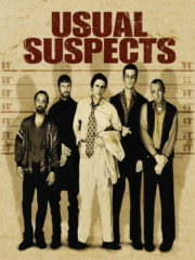 The-Usual-Suspects-1995-greek-subs-online-gamatomovies