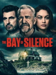The-Bay-of-Silence-2020-greek-subs-online-gamatomovies