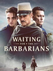 Waiting-for-the-Barbarians-2019-greek-subs-online-gamatomovies