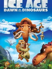 Ice-Age-Dawn-of-the-Dinosaurs-2009-greek-subs-online-gamatomovies