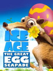 Ice-Age-The-Great-Egg-Scapade-2016-greek-subs-online-gamatomovies