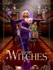 The-Witches-2020-greek-subs-online-gamatomovies
