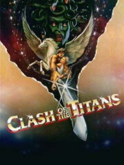 Clash-of-the-Titans-1981-greek-subs-online-gamato
