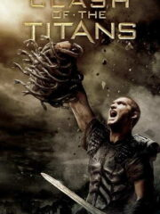 Clash-of-the-Titans-2010-greek-subs-online-gamato