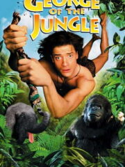 George-of-the-Jungle-1997-greek-subs-online-gamato