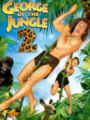 George-of-the-Jungle-2-2003-greek-subs-online-gamato