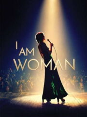 I-Am-Woman-2020-greek-subs-online-gamato