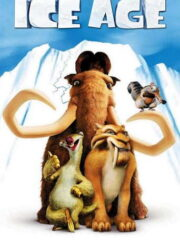 Ice-Age-2002-greek-subs-online-gamatο
