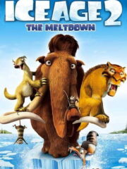 Ice-Age-The-Meltdown-2006-greek-subs-online-gamato