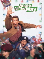 Jingle-All-the-Way-1996-greek-subs-online-gamato