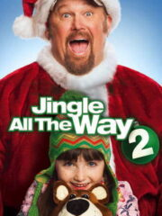 Jingle-All-the-Way-2-2014-greek-subs-online-gamato