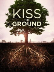 Kiss-the-Ground-2020-greek-subs-online-gamato