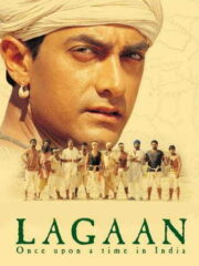 Lagaan-Once-Upon-a-Time-in-India-2001greek-subs-online-gamato