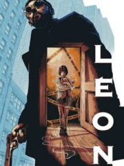 Leon-The-Professional-1994-greek-subs-online-gamato
