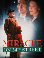 Miracle-on-34th-Street-1994-greek-subs-online-gamato
