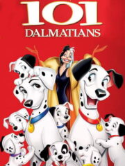 One-Hundred-and-One-Dalmatians-1961-greek-subs-online-gamato