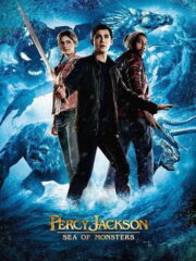 Percy-Jackson-Sea-of-Monsters-2013-greek-subs-online-gamato