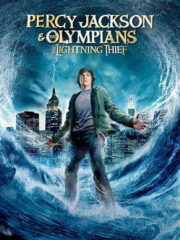 Percy-Jackson-the-Olympians-The-Lightning-Thief-2010-greek-subs-online-gamato