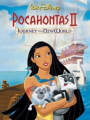 Pocahontas-II-Journey-to-a-New-World-1998-greek-subs-online-gamato
