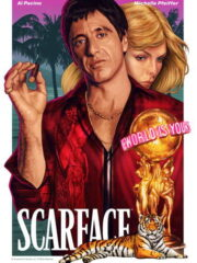 Scarface-1983-greek-subs-online-gamato