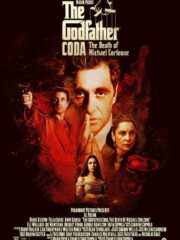 The-Godfather-Coda-The-Death-of-Michael-Corleone-2020-greek-subs-online-gamato
