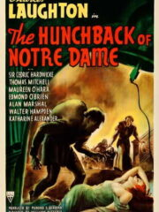 The-Hunchback-of-Notre-Dame-1939-greek-subs-online-gamato