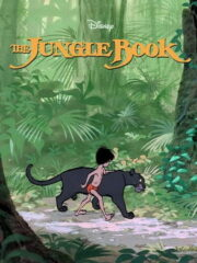 The-Jungle-Book-1967greek-subs-online-gamato