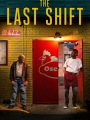 The-Last-Shift-2020-greek-subs-online-gamato