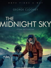 The-Midnight-Sky-2020-greek-subs-online-gamato