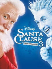 The-Santa-Clause-3-The-Escape-Clause-2006-greek-subs-online-gamato