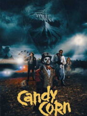 Candy-Corn-2019-greek-subs-online-gamato