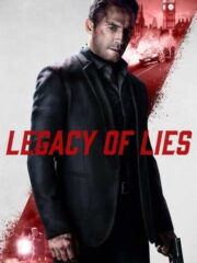 Legacy-of-Lies-2020-greek-subs-online-gamato