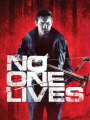 No-One-Lives-2013-greek-subs-online-gamato