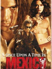 Once-Upon-a-Time-in-Mexico-2003-greek-subs-online-gamato