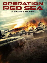 Operation-Red-Sea-2018-greek-subs-online-gamato