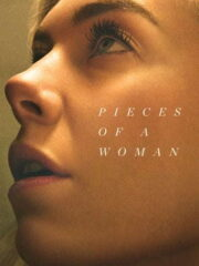 Pieces-of-a-Woman-2020-greek-subs-online-gamato