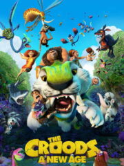 The-Croods-A-New-Age-2020-greek-subs-online-gamato