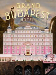 The-Grand-Budapest-Hotel-2014-greek-subs-online-gamato
