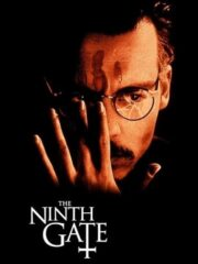 The-Ninth-Gate-1999-greek-subs-online-gamato
