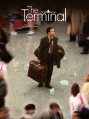 The-Terminal-2004-greek-subs-online-gamato
