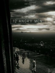 12-Angry-Men-1957-greek-subs-online-gamato