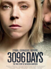 3096-Tage-2013-greek-subs-online-gamato
