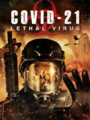 COVID-21-Lethal-Virus-2021-greek-subs-online-gamato